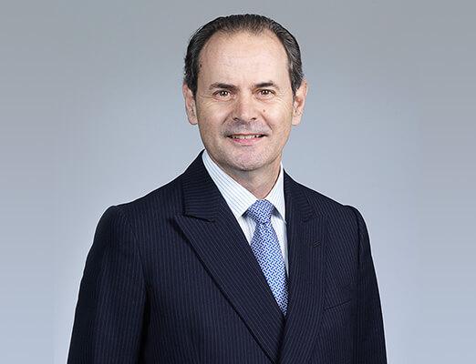 Ignacio Macaya - Búsqueda y asesoramiento en perfiles directivos