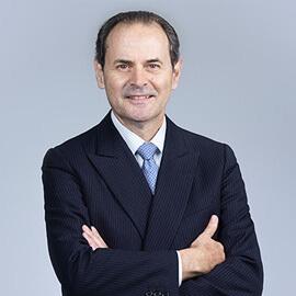 Ignacio Macaya - Director de Macaya consulting - Selección y consultoría de directivos